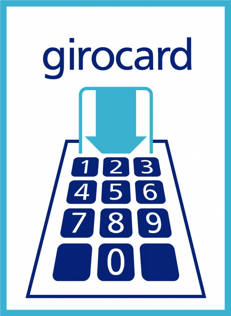 Ec Girocard